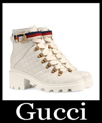 Shoes Gucci Women's Accessories New Arrivals 2019 27