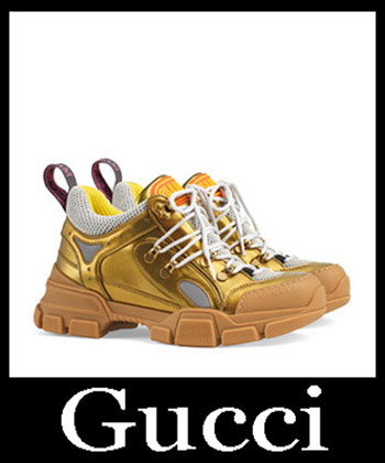 Shoes Gucci Women's Accessories New Arrivals 2019 31