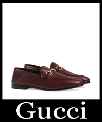 Shoes Gucci Women's Accessories New Arrivals 2019 4