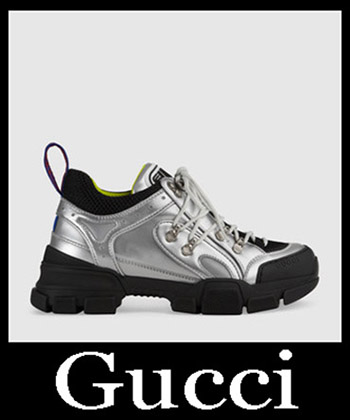 Shoes Gucci Women's Accessories New Arrivals 2019 5