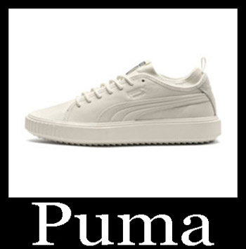 Sneakers Puma Women's Shoes New Arrivals 2019 Look 1