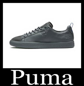 Sneakers Puma Women's Shoes New Arrivals 2019 Look 10