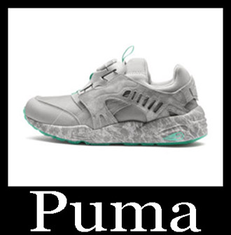 Sneakers Puma Women's Shoes New Arrivals 2019 Look 11