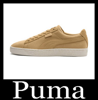 Sneakers Puma Women's Shoes New Arrivals 2019 Look 12