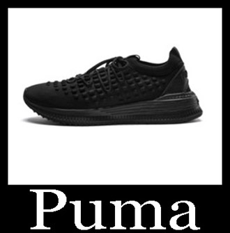 Sneakers Puma Women's Shoes New Arrivals 2019 Look 13