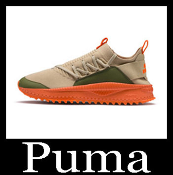 Sneakers Puma Women's Shoes New Arrivals 2019 Look 18