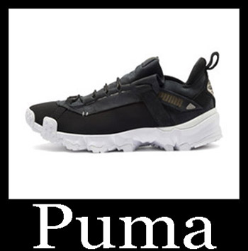 Sneakers Puma Women's Shoes New Arrivals 2019 Look 19