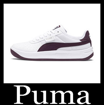 Sneakers Puma Women's Shoes New Arrivals 2019 Look 21