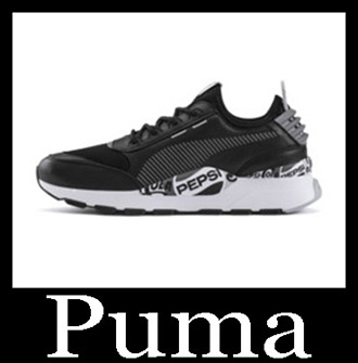 Sneakers Puma Women's Shoes New Arrivals 2019 Look 23
