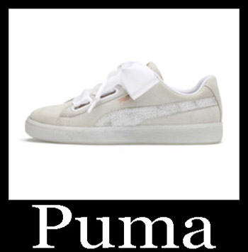 Sneakers Puma Women's Shoes New Arrivals 2019 Look 24