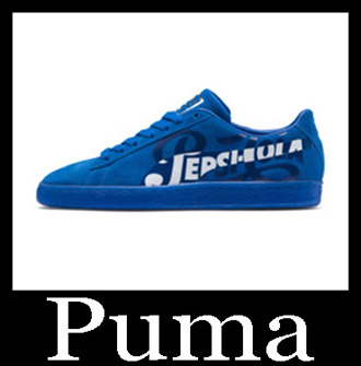 Sneakers Puma Women's Shoes New Arrivals 2019 Look 25