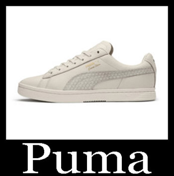 Sneakers Puma Women's Shoes New Arrivals 2019 Look 26