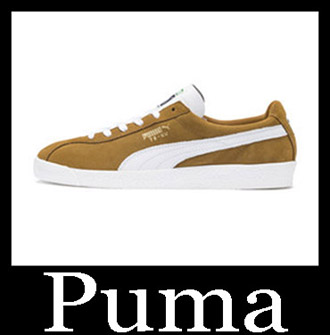 Sneakers Puma Women's Shoes New Arrivals 2019 Look 28