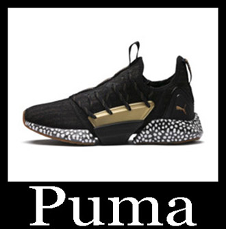 Sneakers Puma Women's Shoes New Arrivals 2019 Look 29