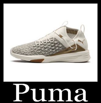 Sneakers Puma Women's Shoes New Arrivals 2019 Look 3
