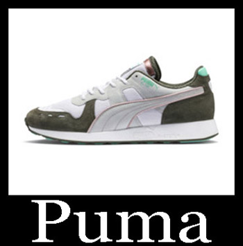 Sneakers Puma Women's Shoes New Arrivals 2019 Look 31