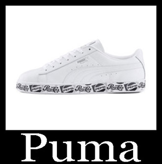Sneakers Puma Women's Shoes New Arrivals 2019 Look 32