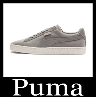 Sneakers Puma Women's Shoes New Arrivals 2019 Look 33