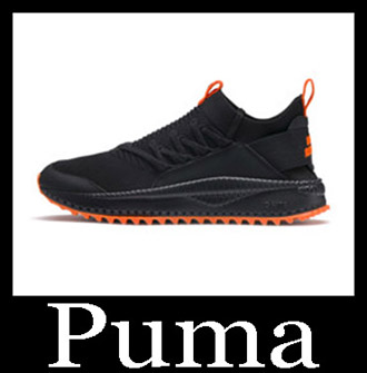 Sneakers Puma Women's Shoes New Arrivals 2019 Look 34
