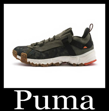 Sneakers Puma Women's Shoes New Arrivals 2019 Look 35