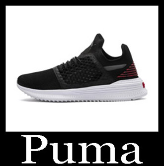 Sneakers Puma Women's Shoes New Arrivals 2019 Look 36