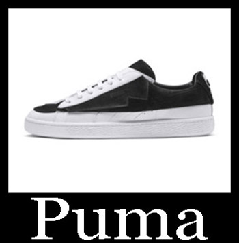 Sneakers Puma Women's Shoes New Arrivals 2019 Look 37