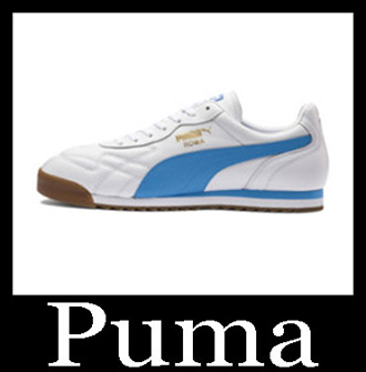 Sneakers Puma Women's Shoes New Arrivals 2019 Look 38