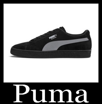 Sneakers Puma Women's Shoes New Arrivals 2019 Look 39