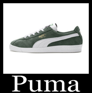 Sneakers Puma Women's Shoes New Arrivals 2019 Look 40