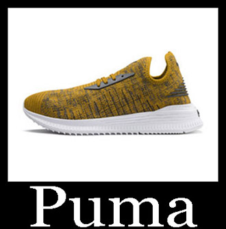 Sneakers Puma Women's Shoes New Arrivals 2019 Look 41