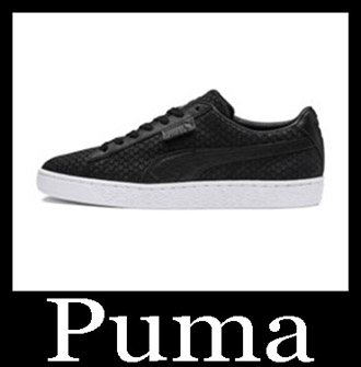 Sneakers Puma Women's Shoes New Arrivals 2019 Look 43