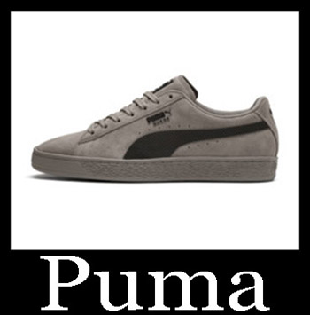 Sneakers Puma Women's Shoes New Arrivals 2019 Look 5