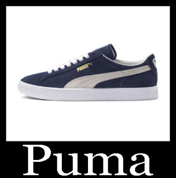 Sneakers Puma Women's Shoes New Arrivals 2019 Look 6