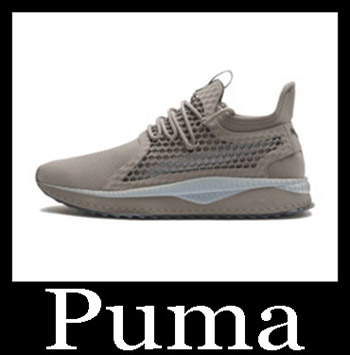 Sneakers Puma Women's Shoes New Arrivals 2019 Look 7