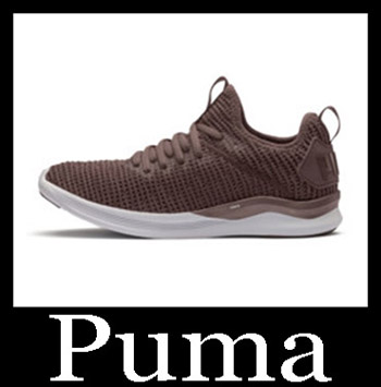 Sneakers Puma Women's Shoes New Arrivals 2019 Look 8