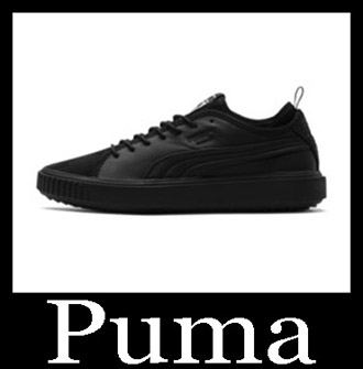 Sneakers Puma Women's Shoes New Arrivals 2019 Look 9