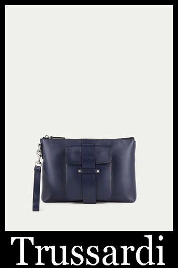 Trussardi Sale 2019 Bags Men's New Arrivals Look 6