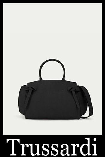 Trussardi Sale 2019 Bags Women's New Arrivals Look 1