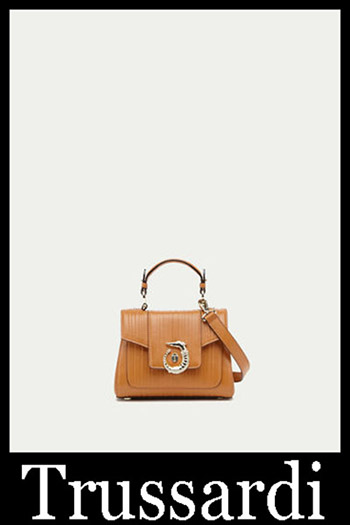 Trussardi Sale 2019 Bags Women's New Arrivals Look 11