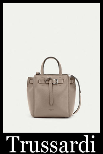 Trussardi Sale 2019 Bags Women's New Arrivals Look 13