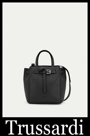 Trussardi Sale 2019 Bags Women's New Arrivals Look 14