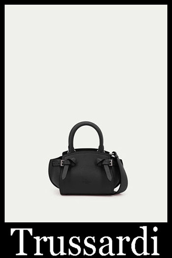 Trussardi Sale 2019 Bags Women's New Arrivals Look 15