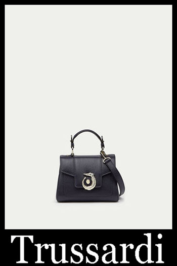 Trussardi Sale 2019 Bags Women's New Arrivals Look 16