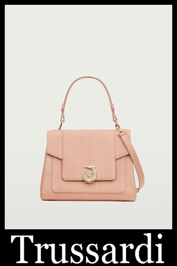 Trussardi Sale 2019 Bags Women's New Arrivals Look 17