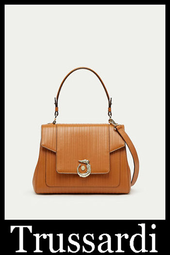 Trussardi Sale 2019 Bags Women's New Arrivals Look 18