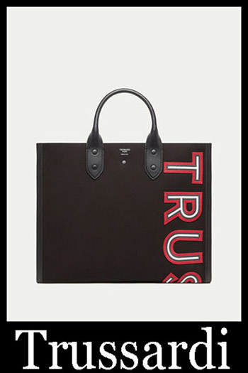 Trussardi Sale 2019 Bags Women's New Arrivals Look 19