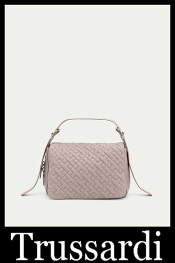 Trussardi Sale 2019 Bags Women's New Arrivals Look 2