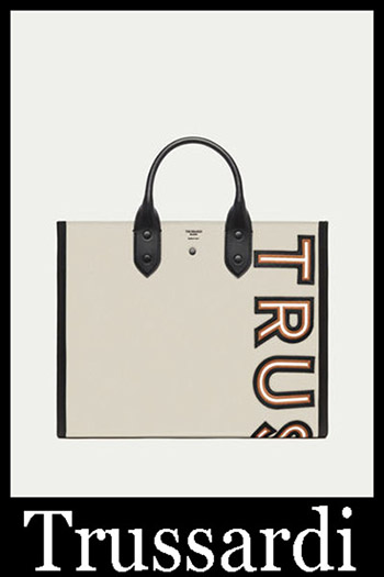 Trussardi Sale 2019 Bags Women's New Arrivals Look 20