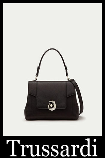 Trussardi Sale 2019 Bags Women's New Arrivals Look 21