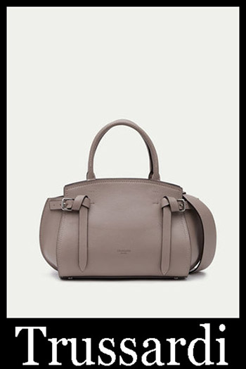 Trussardi Sale 2019 Bags Women's New Arrivals Look 22